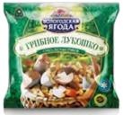 Смесь грибов Грибное лукошко Кружево вкуса