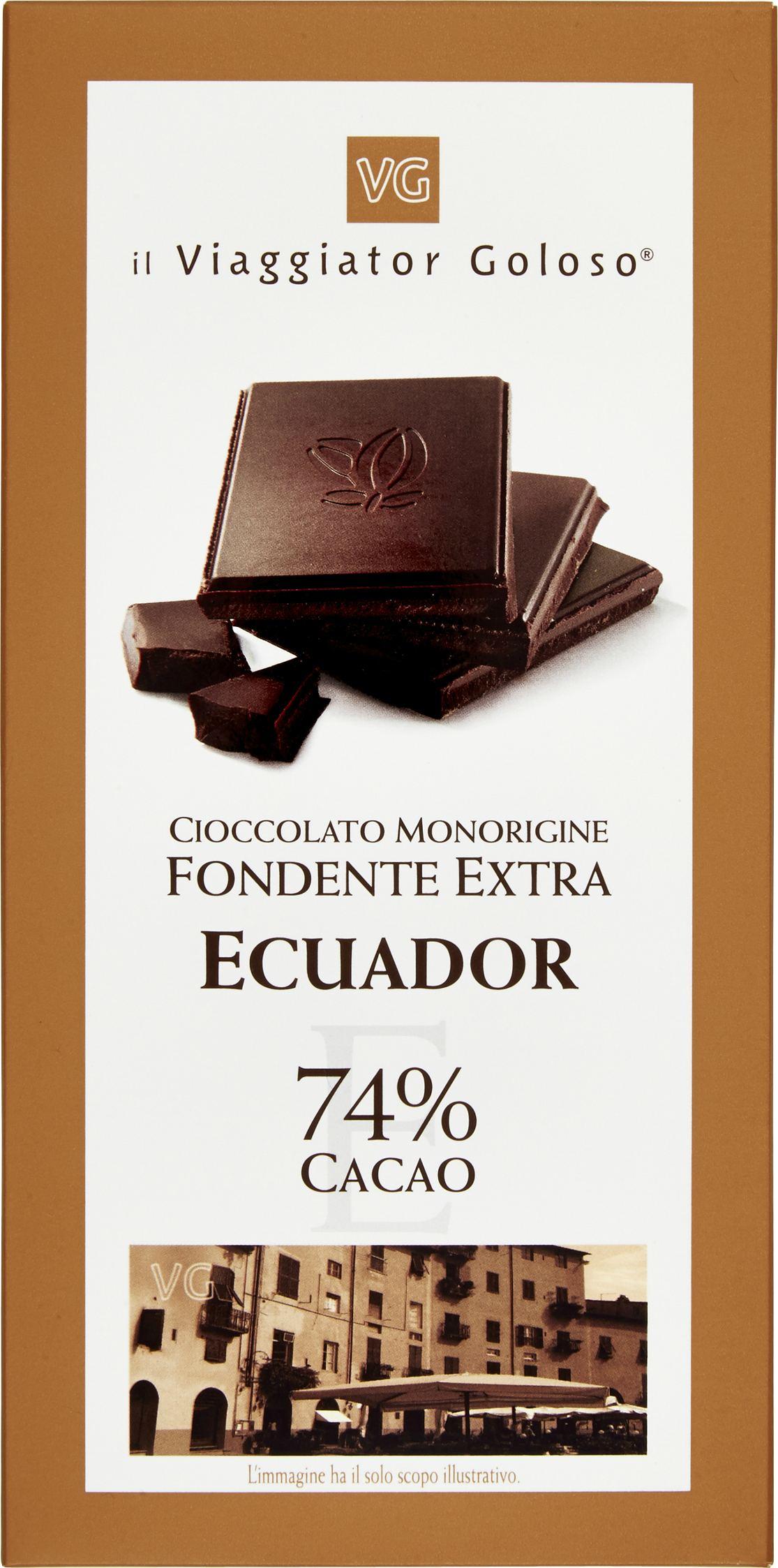 БЕЗ БРЭНДА Шоколад темный 74% Il Viaggiator Goloso без брэнда шоколад темный 74% il viaggiator goloso