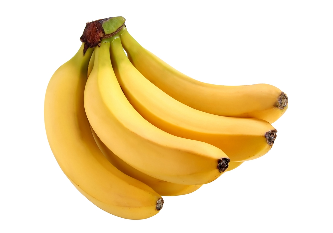 Фото - Без брэнда Бананы вес без брэнда виноград кримсон красный без косточки вес
