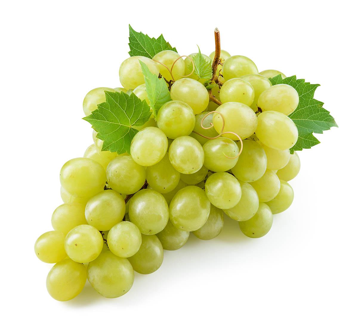Без брэнда Виноград белый без косточек вес без брэнда капуста брокколи вес
