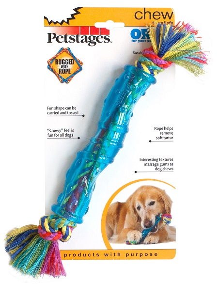 Игрушка для собак