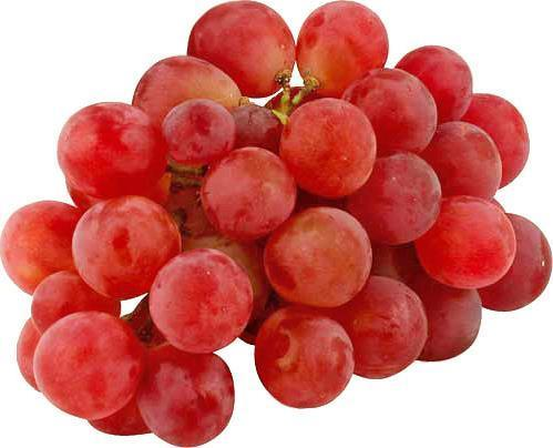 Фото - БЕЗ БРЭНДА Виноград Ред Глоб вес без брэнда виноград кримсон красный без косточки вес