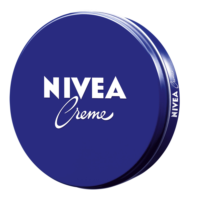 Нивея Крем для ухода за кожей Nivea