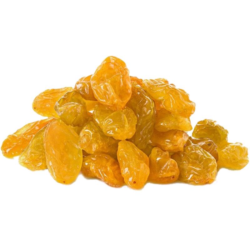 Изюм Узбекский золотистый вес