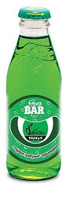 Стар Бар Напиток безалкогольный Тархун Стар-бар