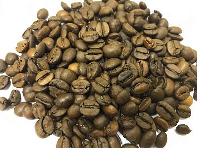 Без бренда Кофе зерновой Палермо Amado кофе зерновой amado наполи 1000 г