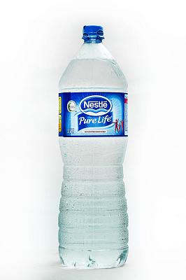 ledenev вода питьевая негазированная 1 5 л Нестле Вода питьевая негазированная Pure Life Nestle 2 л.