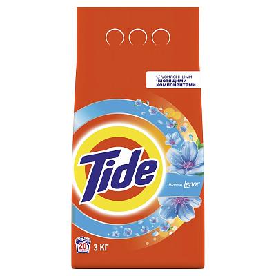 Тайд Порошок стиральный автомат Touch 2в1 Tide тайд порошок стиральный автомат touch 2в1 tide