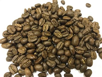 Без бренда Кофе зерновой Эспрессо Голд Amado кофе зерновой amado наполи 1000 г