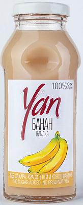 сок medicura годжи без сахара 0 33 л Без бренда Сок Банановый без сахара Yan 0.25 л.