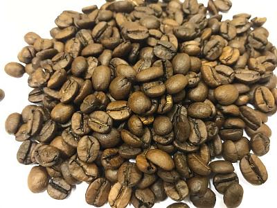 Без бренда Кофе зерновой Французская ваниль Amado кофе зерновой amado наполи 1000 г