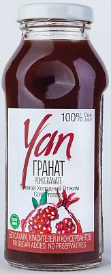 сок medicura годжи без сахара 0 33 л Без бренда Сок гранатовый без сахара Yan 0.25 л.