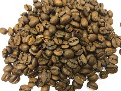 Без бренда Кофе зерновой Ирландский крем Amado кофе зерновой amado наполи 1000 г